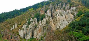 На севере Армении зарезали российского военного