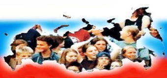 В России предсказали новые протесты