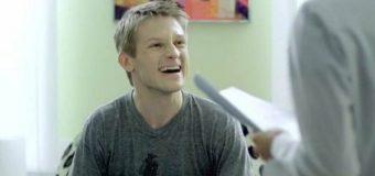Родные актера «Интернов» Казимира Лиске рассказали обстоятельства его смерти