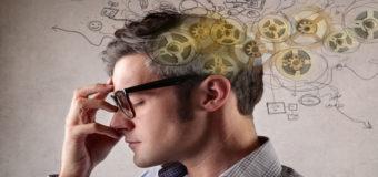 Магниты могут улучшить память