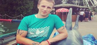 Во время теракта в Санкт-Петербурге погиб чемпион РФ по рукопашному бою