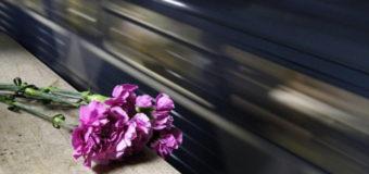 Теракт в Петербурге: знаменитости выражают соболезнования родным погибших