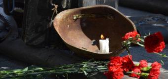 В Риге пройдет акция протеста против 9 мая
