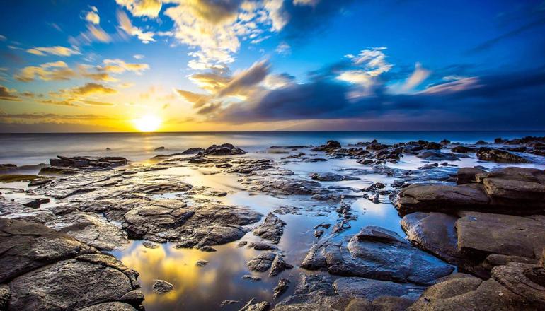 Ученые заявили, что все океаны на Земле станут кислыми