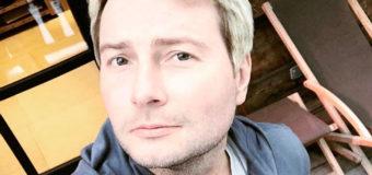 Николаю Баскову не нравится липосакция