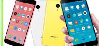 Помощь в покупке качественного китайского смартфона от mobimix.com.ua