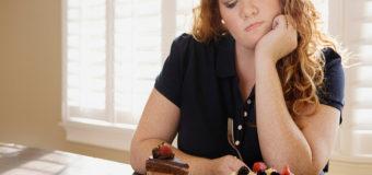 Врачи заявили, что лишний вес в старости продлевает жизнь