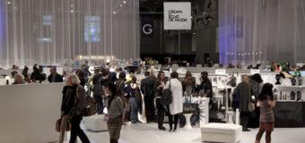 В Париже ограбили выставку драгоценностей: ущерб колоссальный