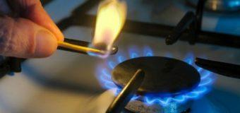 Украинское правительство рассмотрит вопрос абонплаты за газ