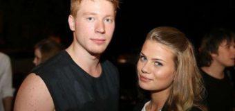 Краснова рассказала о свадьбе с Никитой Пресняковым (ВИДЕО)