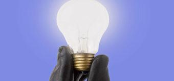 В России предлагают привлекать к уголовной ответственности за кражу электроэнергии