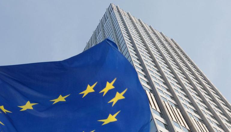 Евросоюз возобновит экономические санкции против России