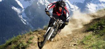 Горные велосипеды для начинающих и профи – activebike.com.ua