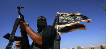 Трамп пообещал уничтожить ИГ