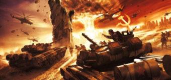 Португальский мистик предсказал дату третьей мировой войны