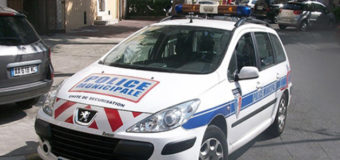 Российского режиссера жестоко избили в Париже