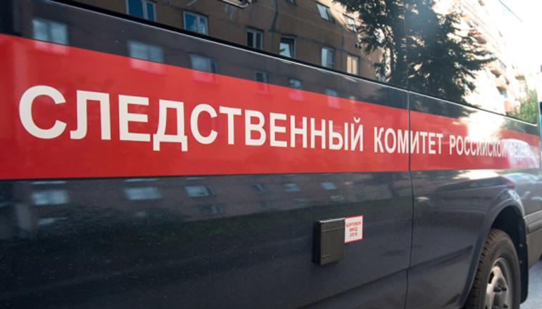 Опубликован список погибших во время взрыва в Петербурге