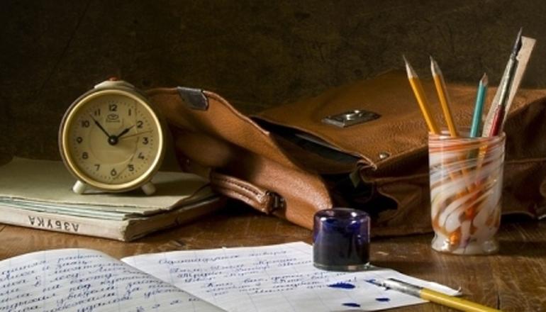 Ученые назвали лучшее время для решения уравнений и задач