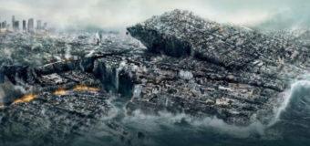 Ученые заявили, что конец света может наступить 12 октября