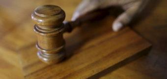 В США приговорили к 27 годам по делу о кибермошенничестве сына депутата Госдумы