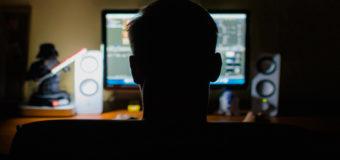 В США хакеру-сыну депутата Госдумы дали 27 лет тюрьмы