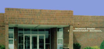 В начальной школе США произошла стрельба, есть жертвы