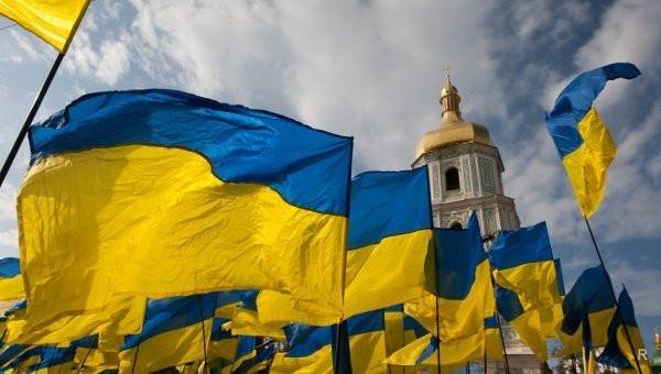 Последние новости Украины у всех на устах