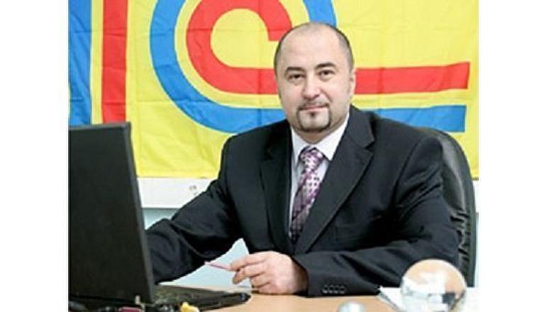 Глава «1С Украина»: заявил, что продукт 1С принадлежит украинцам