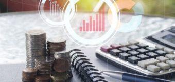 CRM-решение от OneBox позволит автоматизировать банковские операции