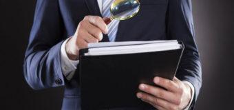 В Украине разрешили внезапные проверки предприятий
