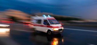 Тринадцатилетний ребенок снял на камеру свое самоубийство. Фото
