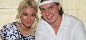 В Сети обсуждают беременность Леры Кудрявцевой: последние новости. Фото