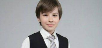 Опубликован фоторобот предполагаемого похитителя николаевского ребенка. Фото