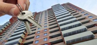 В  Украине депутат горсовета задекларировал 586 квартир