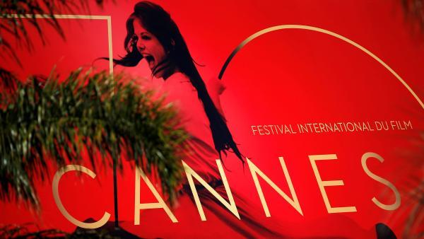Каннский кинофестиваль 2017: шикарное платье Бони и секс-скандал Белуччи. Фото