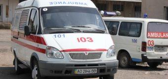 В Харькове студенты отравились курительной смесью, один погиб