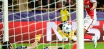 Еще чуть-чуть — и Лига чемпионов поставит рекорд