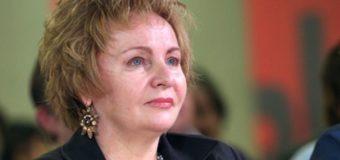 Расследование Reuters: бывшая жена Путина имеет миллионный бизнес