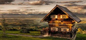 Ученые доказали, что домовой существует. Фото