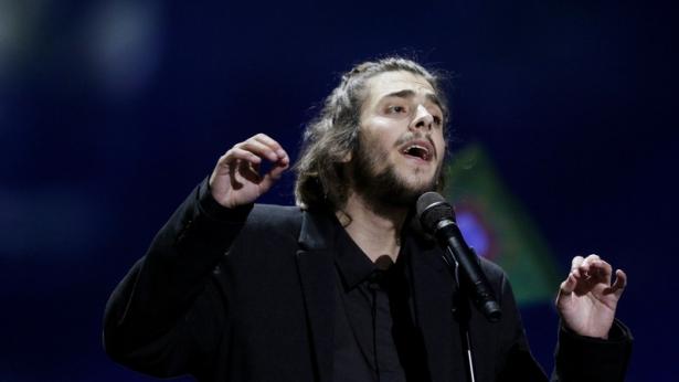 Кто победитель Евровидения 2017: таблица результатов голосования. Видео