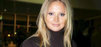 Дану Борисову раскритиковали за равнодушие к дочери