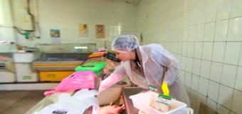 «Ревизор: Магазины» в Николаеве: в сети опубликовали видео проверки