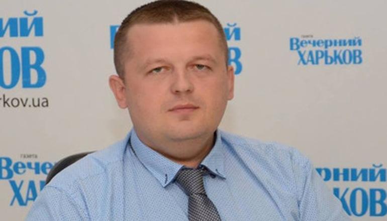 Запрет соцсетей в Украине: юрист подал в суд на Порошенко
