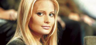 Экс-жених Даны Борисовой рассказал про ее сердечный приступ и наркозависимость
