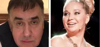 Стас Садальский обвинил Марию Максакову во лжи и передал обращение ее мамы