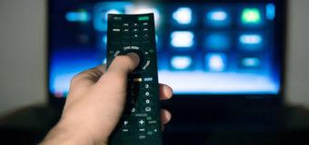 Рада собирается ввести языковые квоты на телевидении