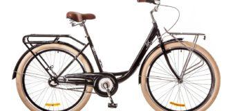 Интернет веломагазин Velogo — дельные советы по приобретению велосипеда от velogo.com.ua