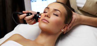 Надежная и эффективная косметологическая клиника в Киеве здесь: vivaeste.com