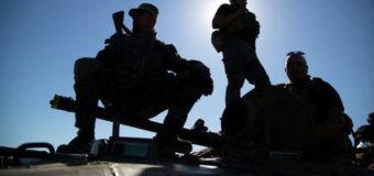 Нововведение в военкоматах Украины: уклонисты не смогут прятаться