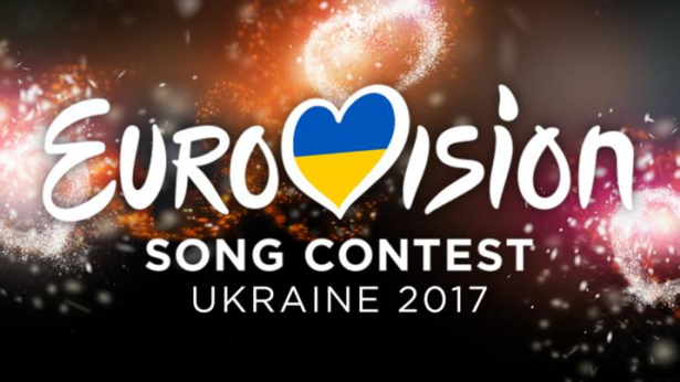 Евровидение-2017: Первый полуфинал. Онлайн-трансляция